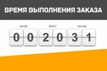Пришлю 11 изображений на вашу тему 66 - kwork.ru