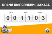Пришлю 11 изображений на вашу тему 73 - kwork.ru