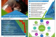 Сделаю презентацию в MS PowerPoint 162 - kwork.ru