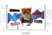 Создам качественный и продающий баннер 135 - kwork.ru