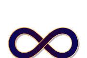 Выполню дизайнерскую работу Логотип, арт, аватар 52 - kwork.ru