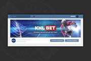 Сделаю оформление Вконтакте для группы 165 - kwork.ru