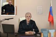Создам ваш портрет в стиле аниме 76 - kwork.ru