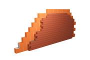 3D визуализация разной сложности 133 - kwork.ru