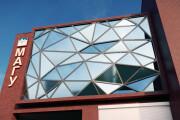 3д моделирование и визуализация экстерьеров домов 57 - kwork.ru