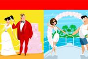 Иллюстрации, рисунки, комиксы 110 - kwork.ru