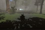 Сделаю игру на Unity 22 - kwork.ru