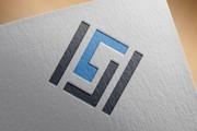 Уникальный логотип в нескольких вариантах + исходники в подарок 266 - kwork.ru