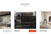 Сверстаю сайт по любому макету 379 - kwork.ru