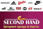 Сделаю качественный баннер для web и печати 43 - kwork.ru