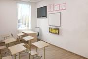 Визуализация интерьера 642 - kwork.ru