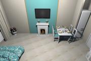3d визуализация квартир и домов 279 - kwork.ru