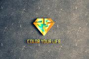 Разработаю дизайн логотипа 317 - kwork.ru