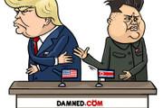 Нарисую для Вас иллюстрации в жанре карикатуры 468 - kwork.ru