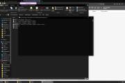 Напишу программу на C#. WinForms, WPF, ASP NET 34 - kwork.ru
