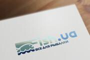 Разработаю винтажный логотип 198 - kwork.ru