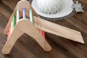 3D моделирование и визуализация мебели 162 - kwork.ru