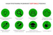 Презентация в PowerPoint, PDF 8 - kwork.ru