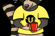Нарисую для Вас иллюстрации в жанре карикатуры 251 - kwork.ru