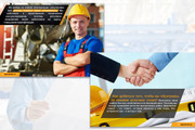 Сделаю презентацию в MS PowerPoint 224 - kwork.ru