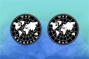 Логотип по вашему эскизу 139 - kwork.ru