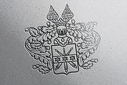 Отрисую в вектор растровое изображение любой сложности.cdr, ai, eps 112 - kwork.ru