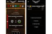 Верстка секции сайта по psd макету 37 - kwork.ru