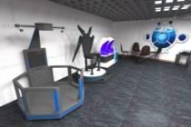 Сделаю 3D Модели на заказ 132 - kwork.ru