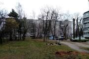 Визуализация благоустройства и озеленения территории, фото-эскиз 26 - kwork.ru