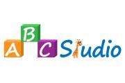 Разработаю логотип в 3 вариантах + визуализация в подарок 39 - kwork.ru