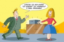 Оперативно нарисую юмористические иллюстрации для рекламной статьи 191 - kwork.ru