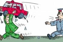 Оперативно нарисую юмористические иллюстрации для рекламной статьи 174 - kwork.ru
