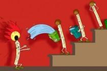 Оперативно нарисую юмористические иллюстрации для рекламной статьи 207 - kwork.ru