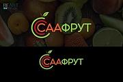 Создам качественный логотип, favicon в подарок 201 - kwork.ru