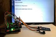 Разработаю код для устройства на основе плат Arduino и NodeMCU ESP12 45 - kwork.ru