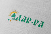 Нарисую логотип в стиле handmade 201 - kwork.ru