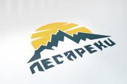 Сделаю стильные логотипы 138 - kwork.ru