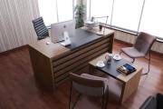 Визуализация мебели 37 - kwork.ru
