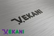 Логотип для вас и вашего бизнеса 184 - kwork.ru