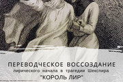 Открытка 10 - kwork.ru