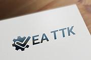 Сделаю отрисовку в вектор 56 - kwork.ru