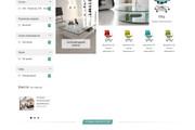 Разверну интернет-магазин на OpenCart OcStore+ установлю к нему шаблон 58 - kwork.ru
