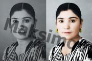 Реставрация фотографии, из чб в цветной, коррекция, восстановление 8 - kwork.ru