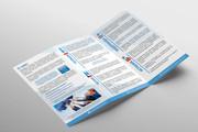 Дизайн брошюры, буклета 79 - kwork.ru