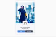 Конвертирую Ваш сайт в удобное Android приложение + публикация 128 - kwork.ru