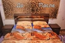 Профессионально обработаю фотографию 99 - kwork.ru