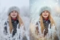 Профессионально обработаю фотографию 84 - kwork.ru