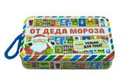 Уберу фон с картинок, обработаю фото для сайтов, каталогов 173 - kwork.ru