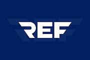 Логотип. Качественно, профессионально и по доступной цене 172 - kwork.ru