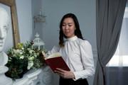 Обработка фотографий в фотошопе 123 - kwork.ru